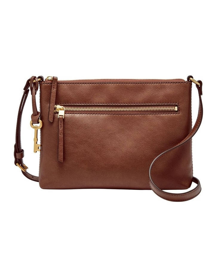 ZB7668200 Fiona Crossbody Bag image 3