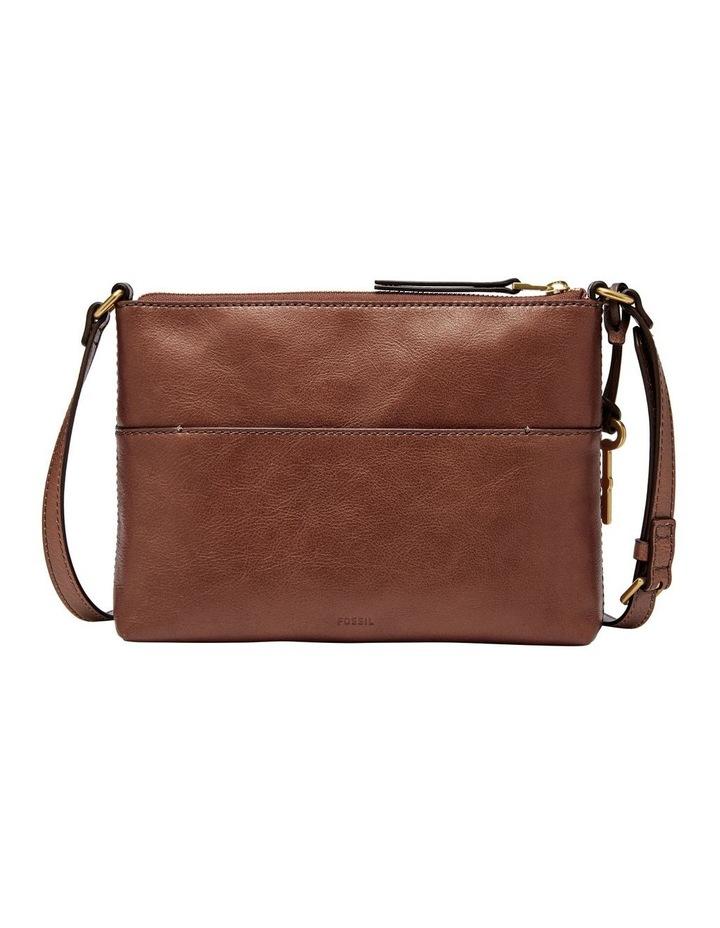 ZB7668200 Fiona Crossbody Bag image 4