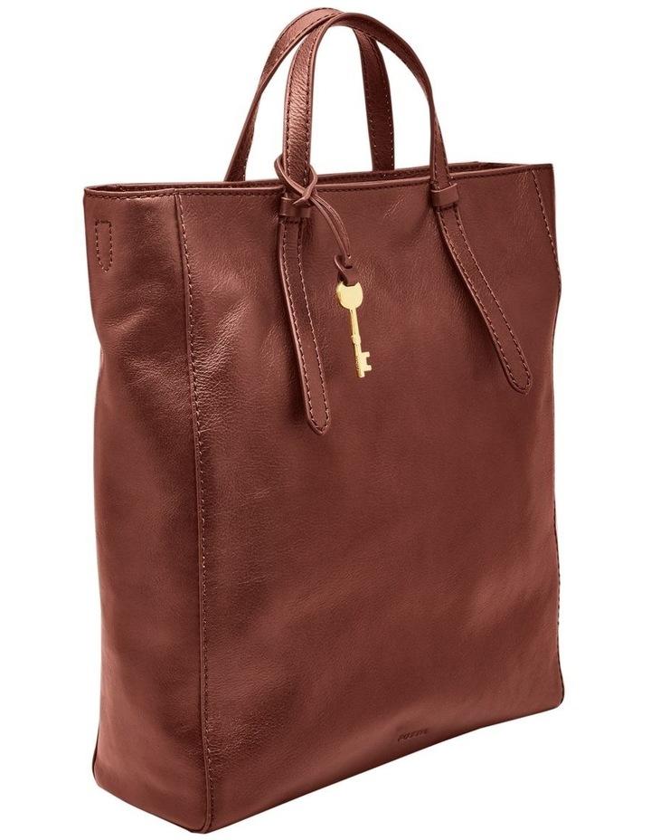 ZB7517227 Camilla Convertible Backpack image 1