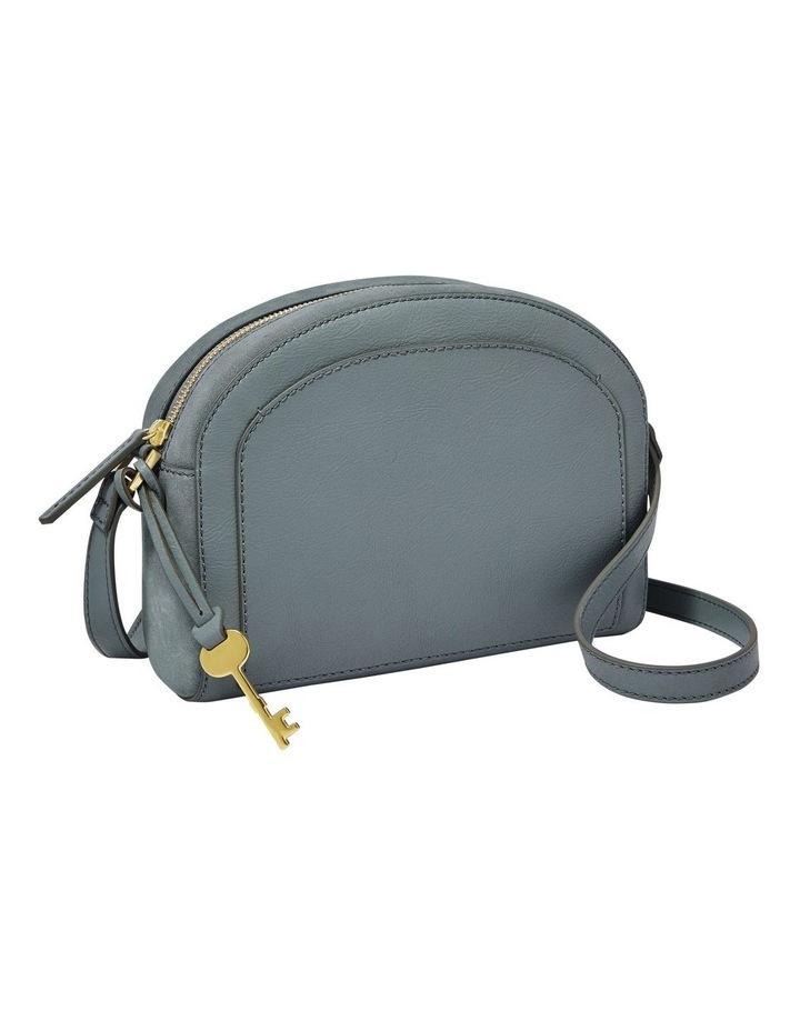 ZB7825197 Chelsea Crossbody Bag image 1