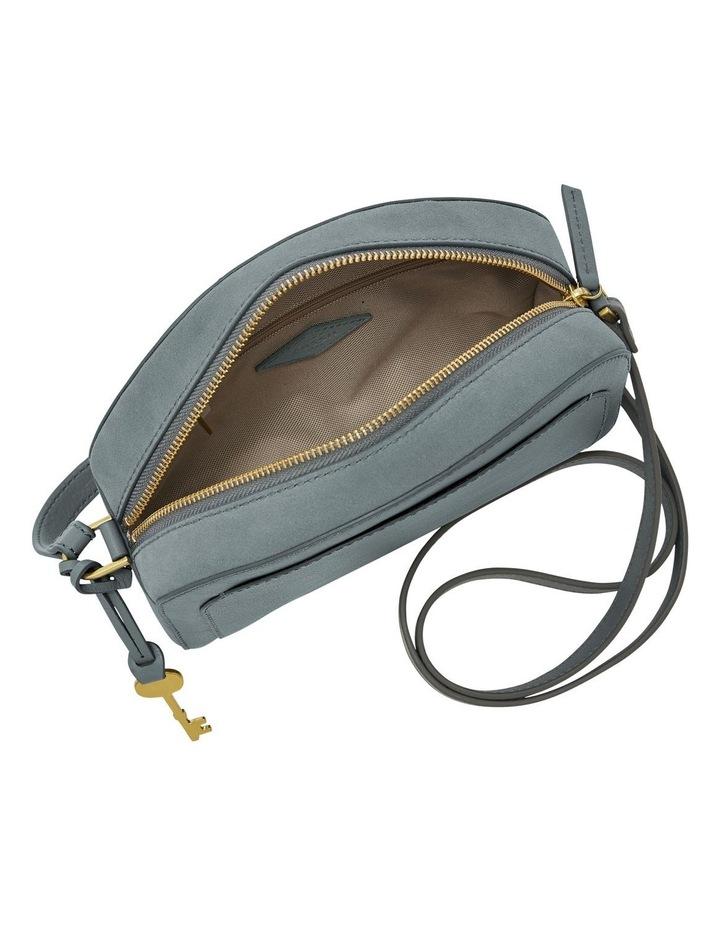 ZB7825197 Chelsea Crossbody Bag image 2