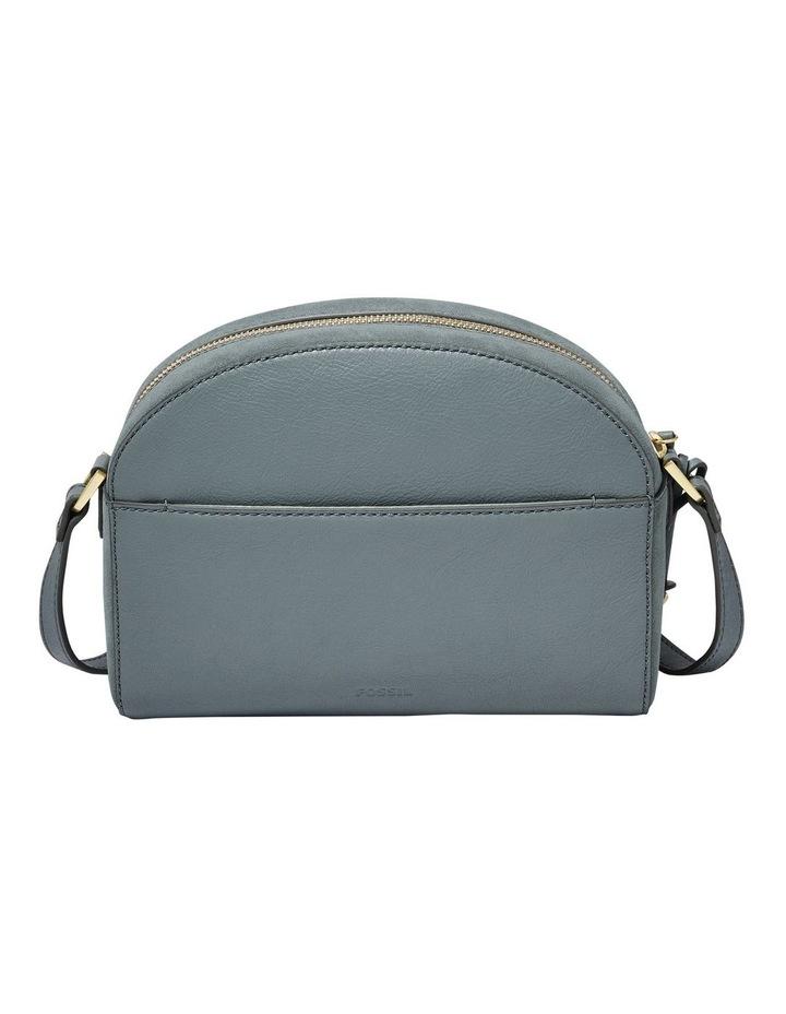 ZB7825197 Chelsea Crossbody Bag image 3