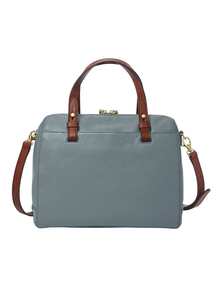 ZB7256197 Rachel Shoulder Bag image 3