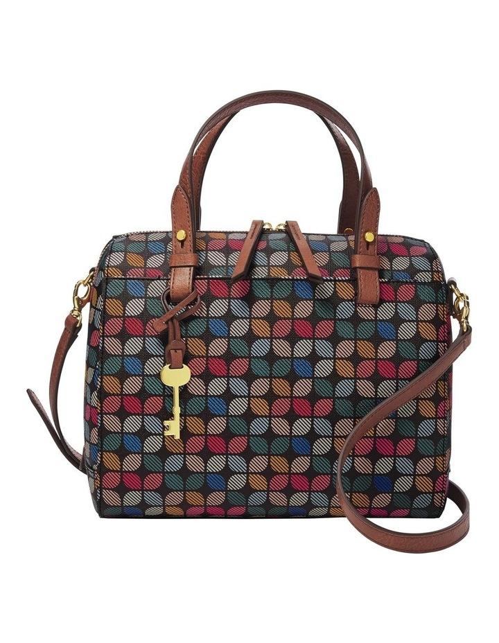 ZB7314016 Rachel Shoulder Bag image 4