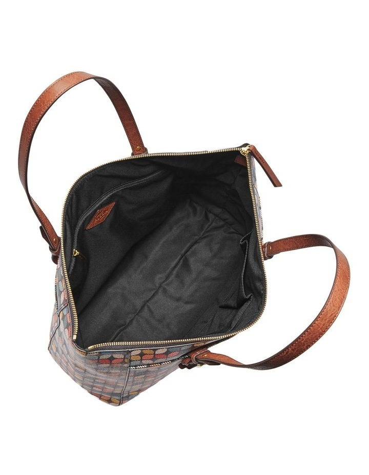 ZB7446016 Rachel Tote Bag image 2