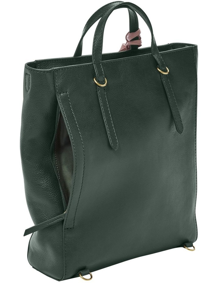 ZB7834366 Camilla Shoulder Bag image 7
