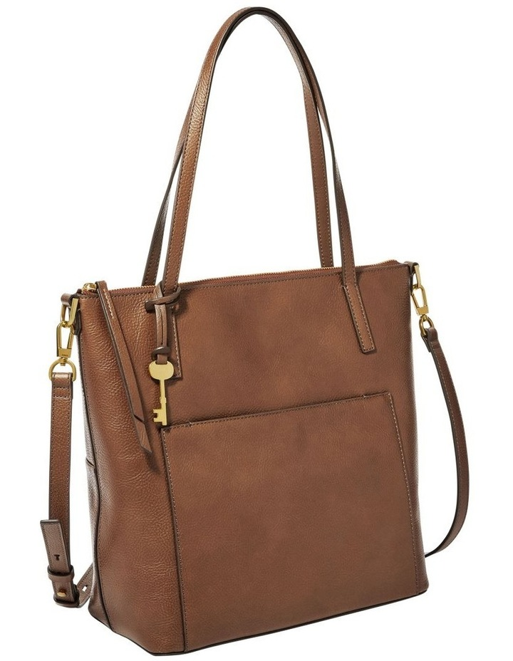 ZB7722200 Evelyn Tote Bag image 1