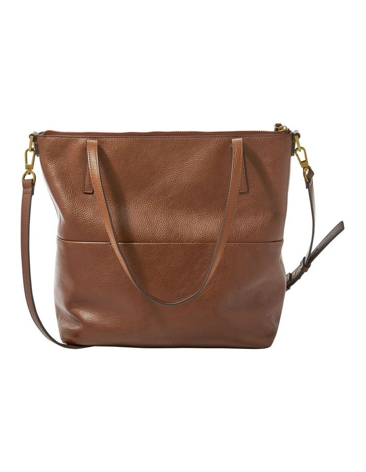 ZB7722200 Evelyn Tote Bag image 3