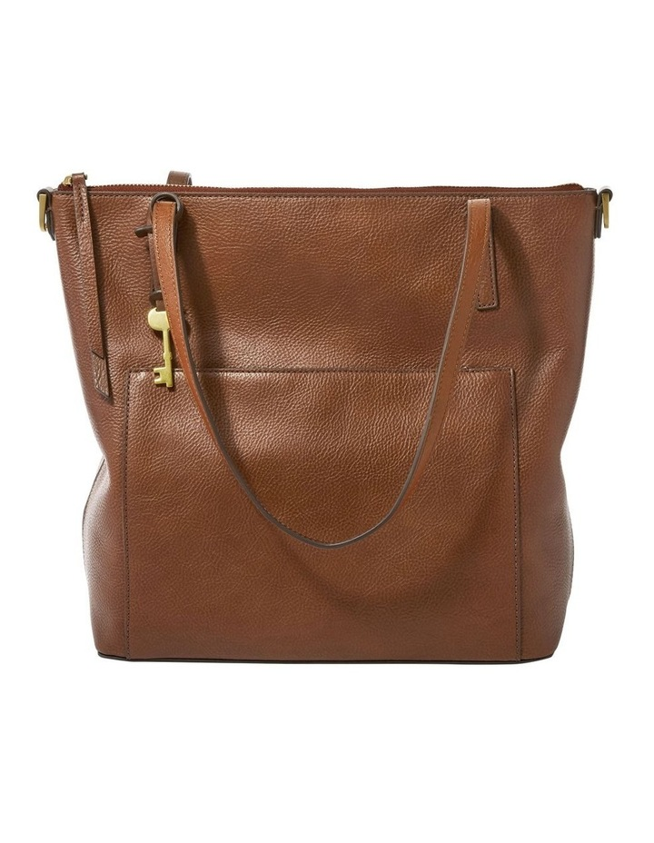 ZB7722200 Evelyn Tote Bag image 5