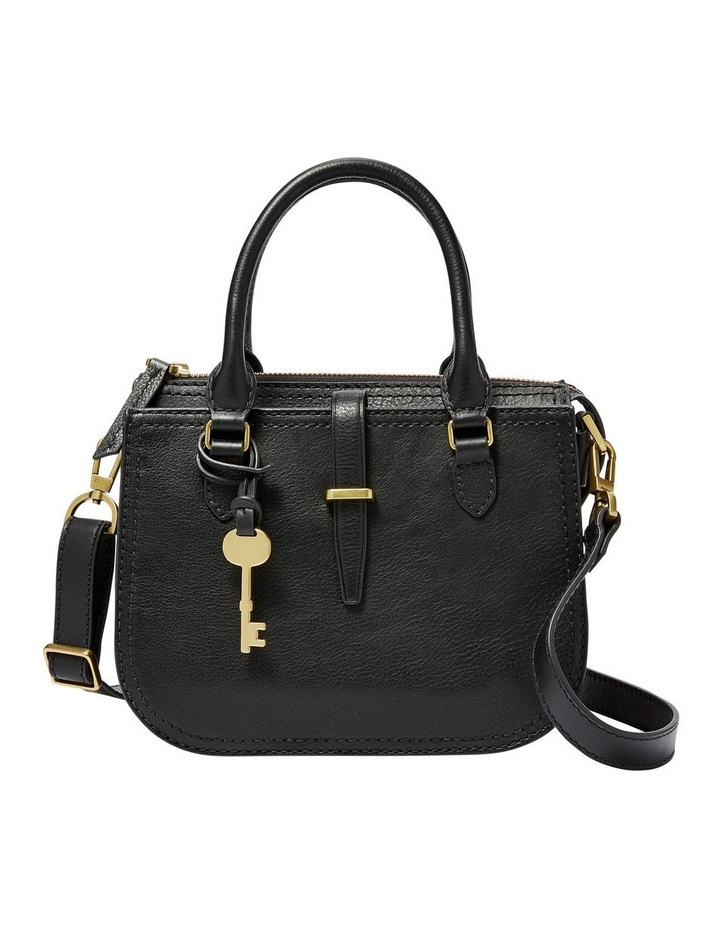 Ryder Double Handle Satchel ZB7587001 image 1