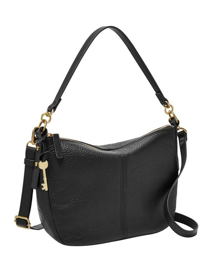 Jolie Zip Top Shoulder Bag ZB7716001 image 1