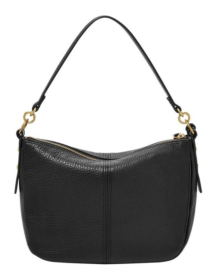 Jolie Zip Top Shoulder Bag ZB7716001 image 2