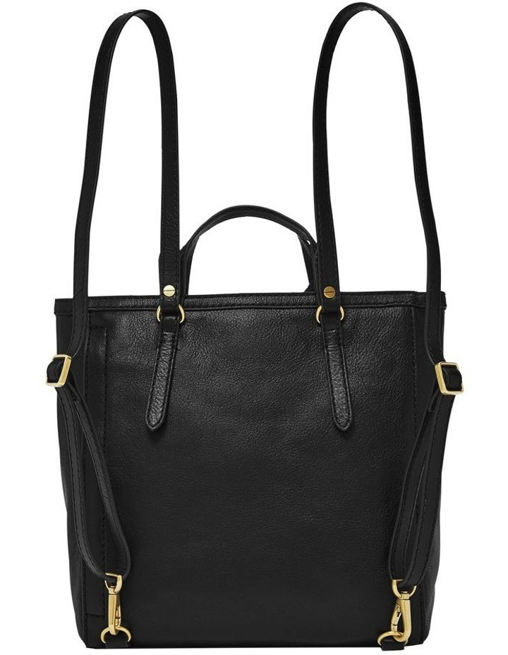 Camilla Double Handle Tote Bag ZB7858919 image 2