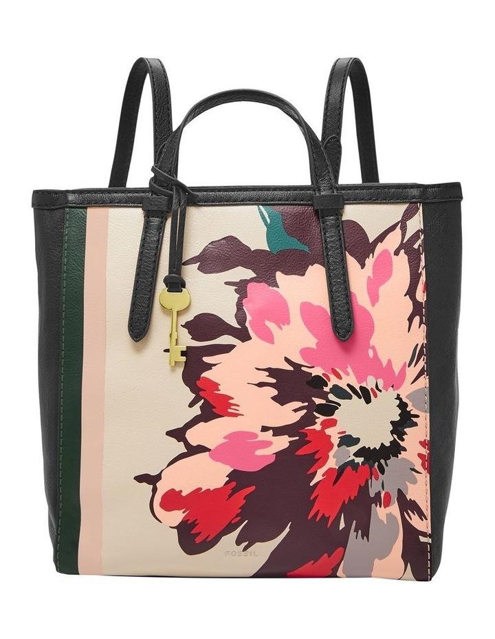 Camilla Double Handle Tote Bag ZB7858919 image 3