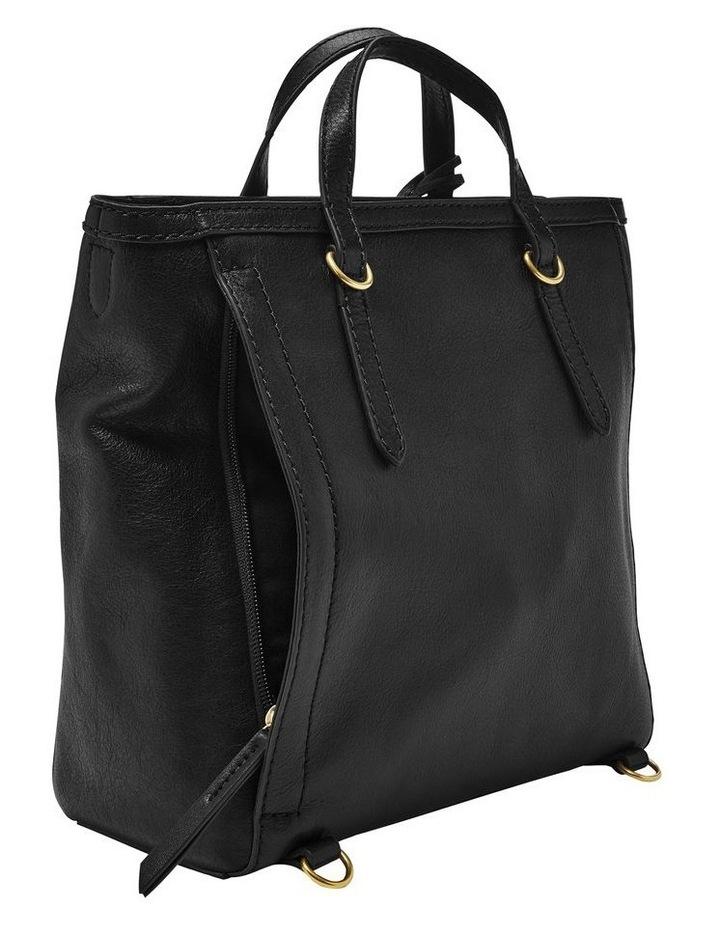 Camilla Double Handle Tote Bag ZB7858919 image 6