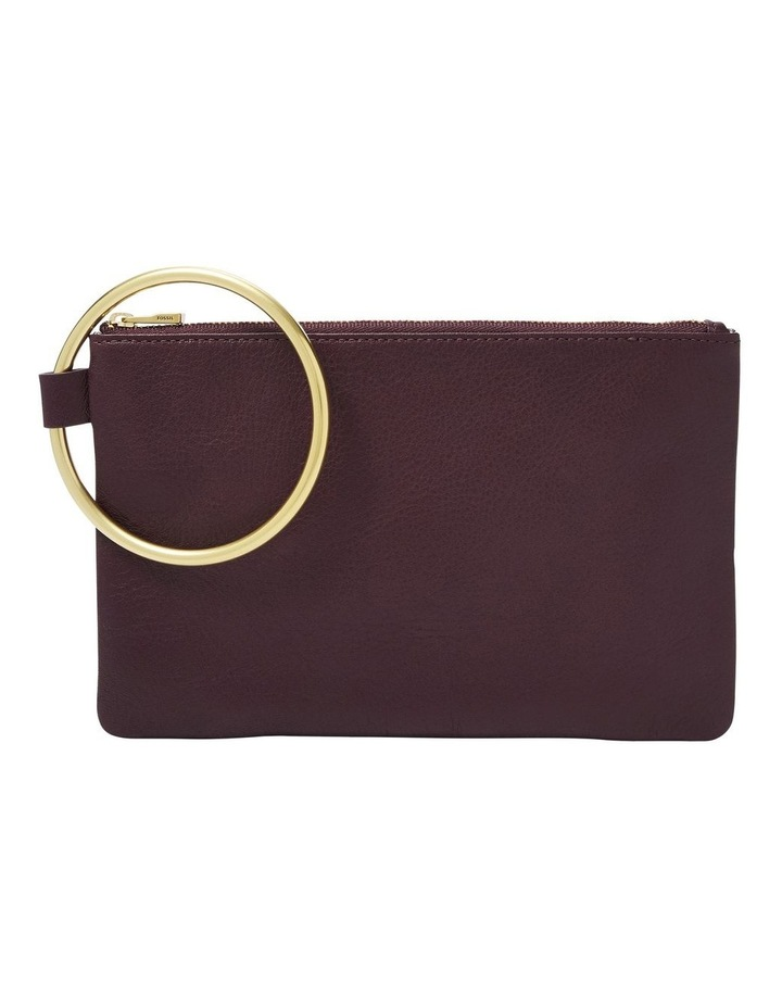 Wristlet Zip Top Pouch SLG1306503 image 1