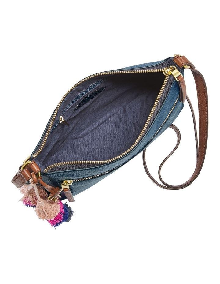 ZB7944497 Fiona Zip Top Shoulder Bag image 2