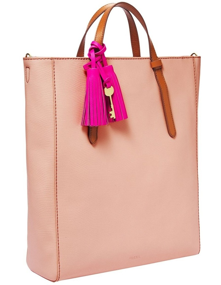 ZB7904656 Camilla Double Handle Tote Bag image 1