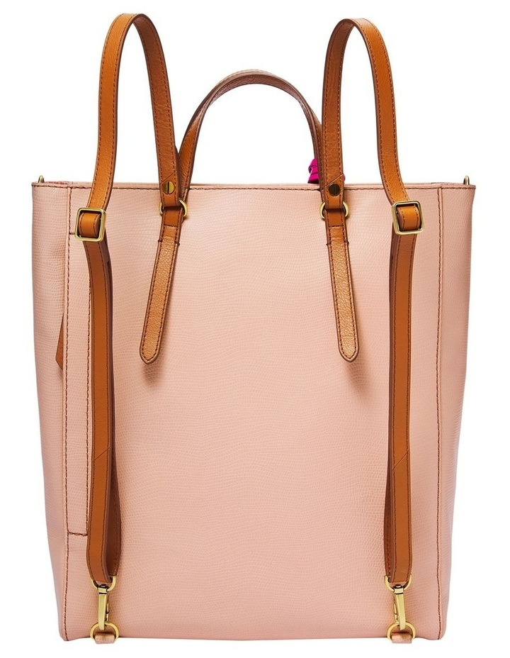 ZB7904656 Camilla Double Handle Tote Bag image 3
