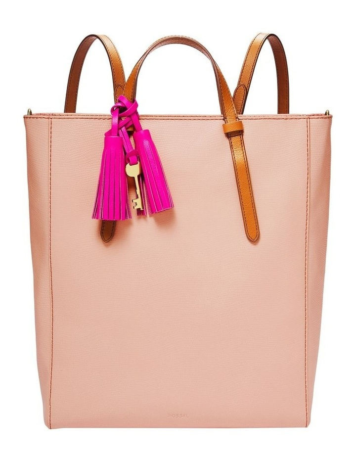 ZB7904656 Camilla Double Handle Tote Bag image 4