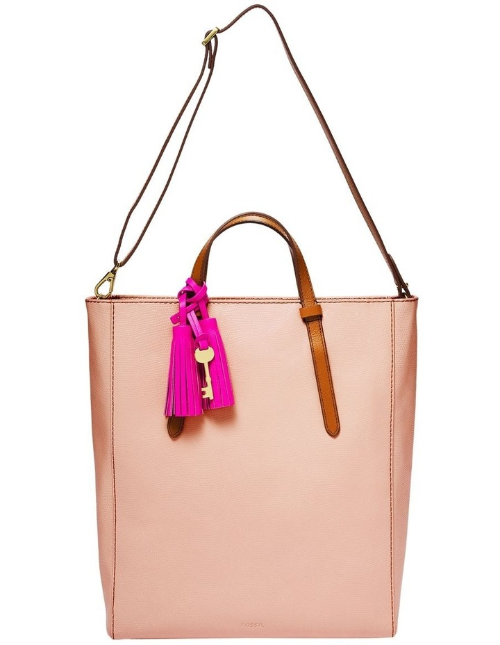 ZB7904656 Camilla Double Handle Tote Bag image 5