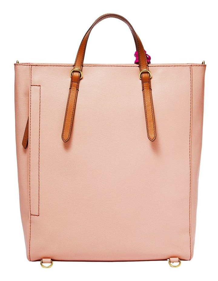 ZB7904656 Camilla Double Handle Tote Bag image 6