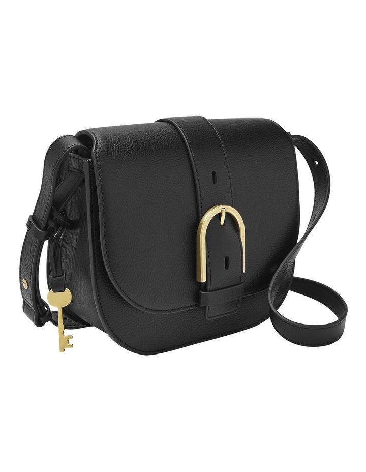 ZB7957001 Wiley Flap Over Shoulder Bag image 1