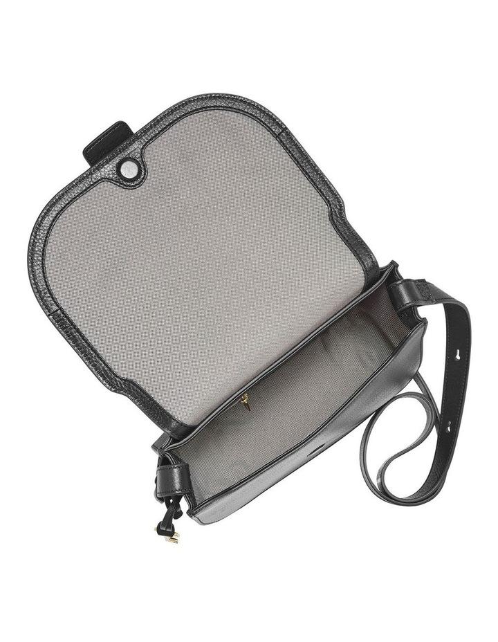 ZB7957001 Wiley Flap Over Shoulder Bag image 2