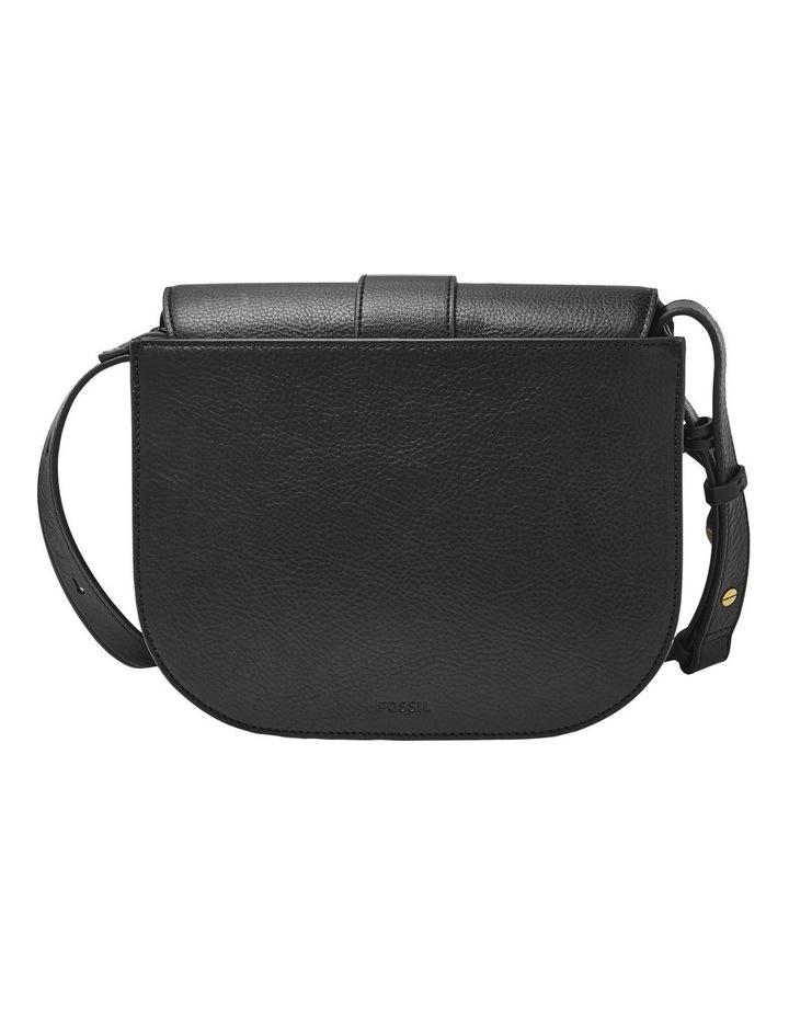 ZB7957001 Wiley Flap Over Shoulder Bag image 3