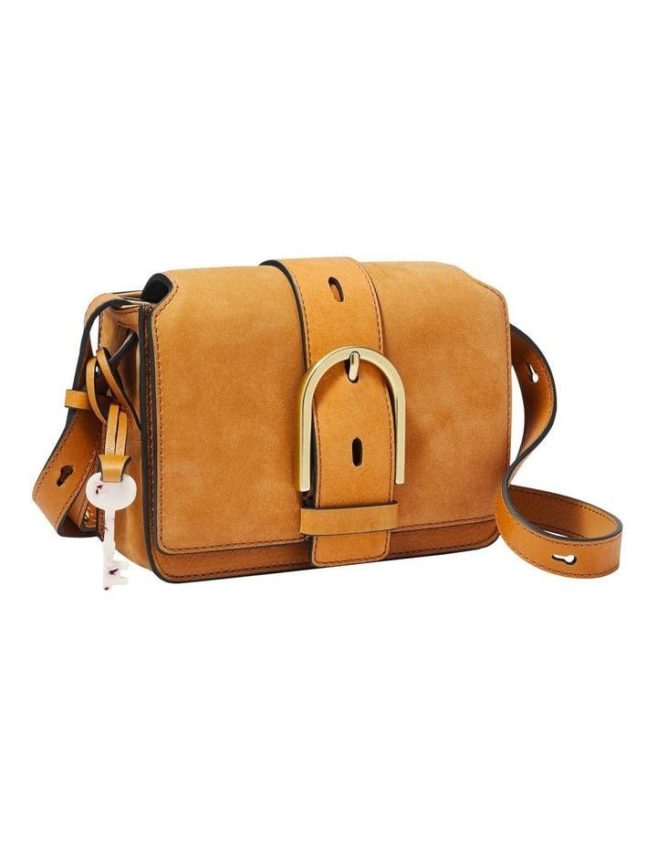 ZB7959723 Wiley Flap Over Crossbody Bag image 1