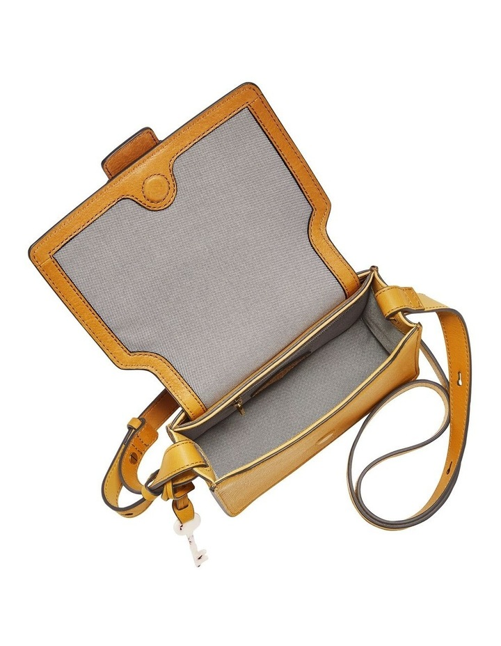 ZB7959723 Wiley Flap Over Crossbody Bag image 2