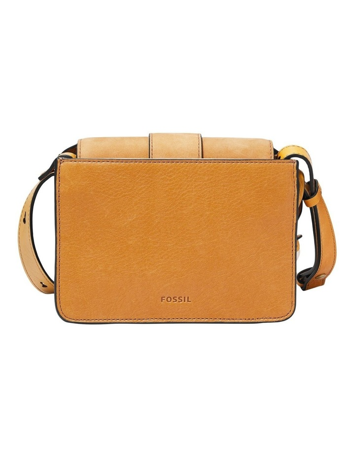 ZB7959723 Wiley Flap Over Crossbody Bag image 3