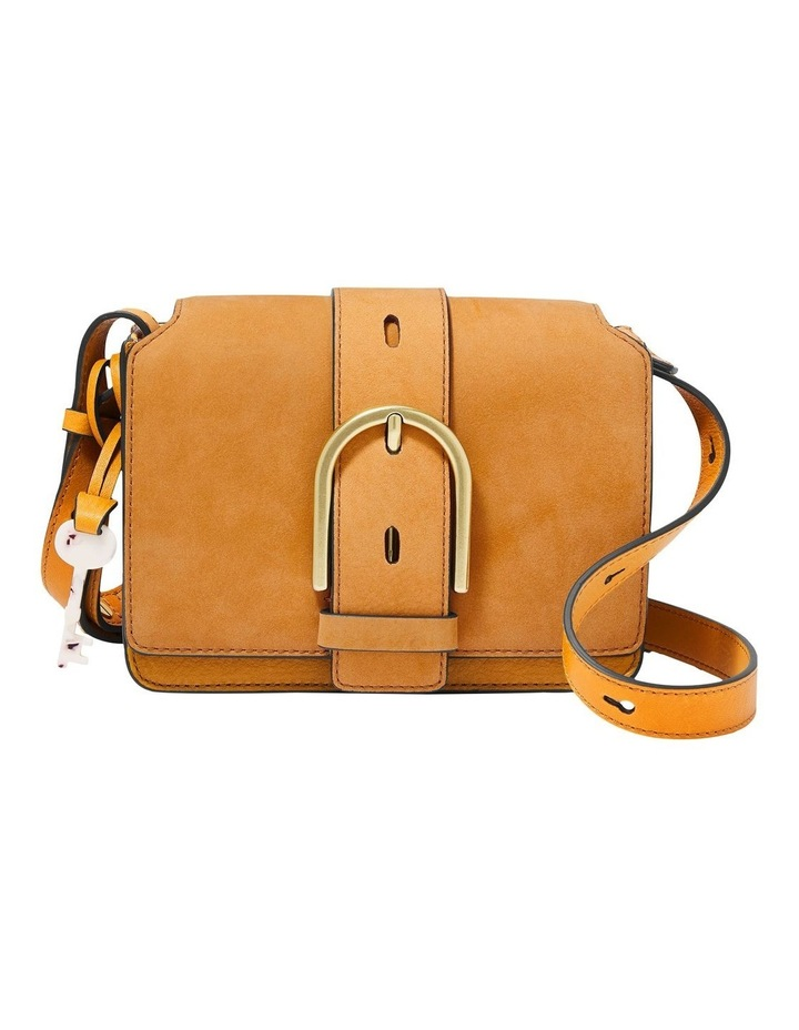 ZB7959723 Wiley Flap Over Crossbody Bag image 4