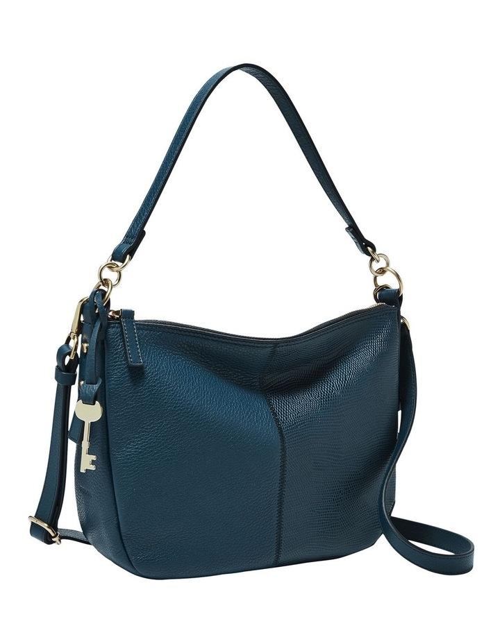 ZB7949497 Jolie Zip Top Shoulder Bag image 1