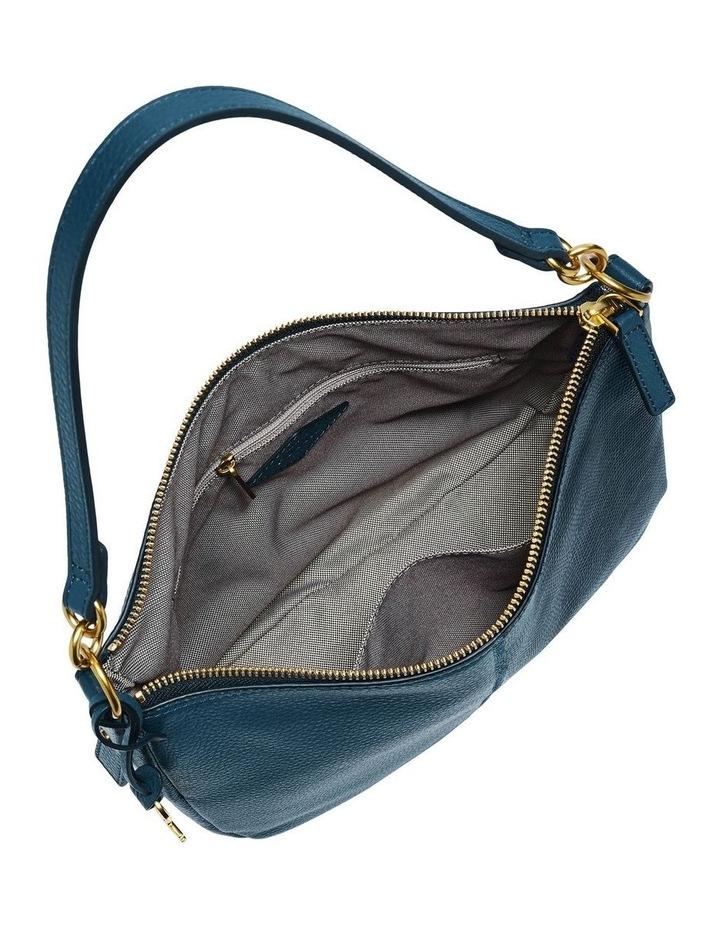 ZB7949497 Jolie Zip Top Shoulder Bag image 2