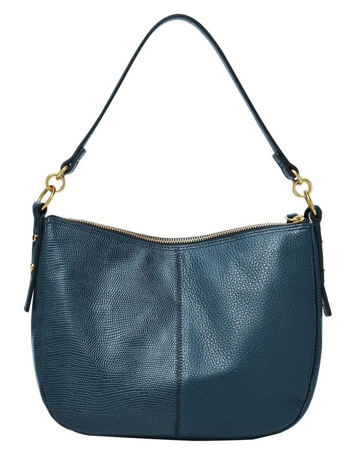ZB7949497 Jolie Zip Top Shoulder Bag image 3