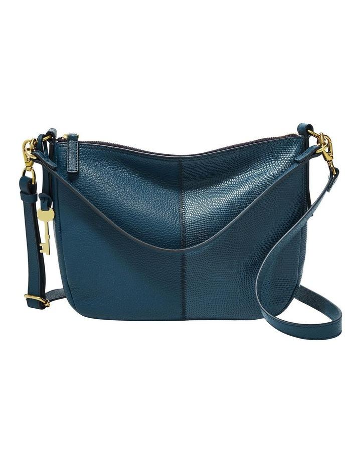 ZB7949497 Jolie Zip Top Shoulder Bag image 4