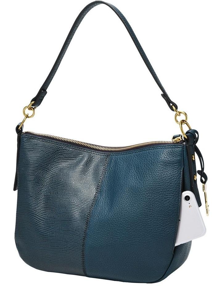 ZB7949497 Jolie Zip Top Shoulder Bag image 5
