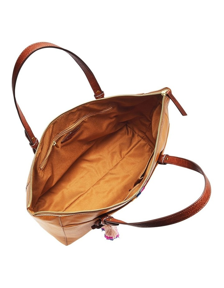 ZB7931231 Rachel Double Handle Tote Bag image 2