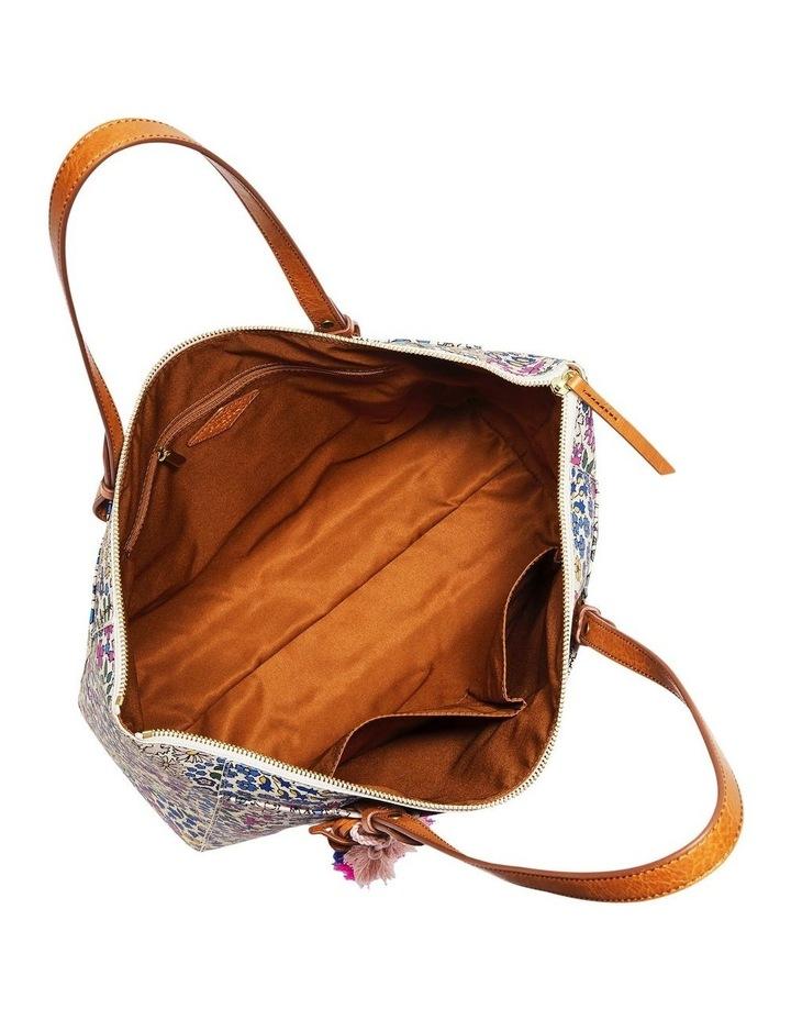 ZB7446991 Rachel Double Handle Tote Bag image 2
