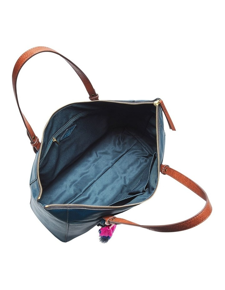 ZB7925497 Rachel Double Handle Tote Bag image 2