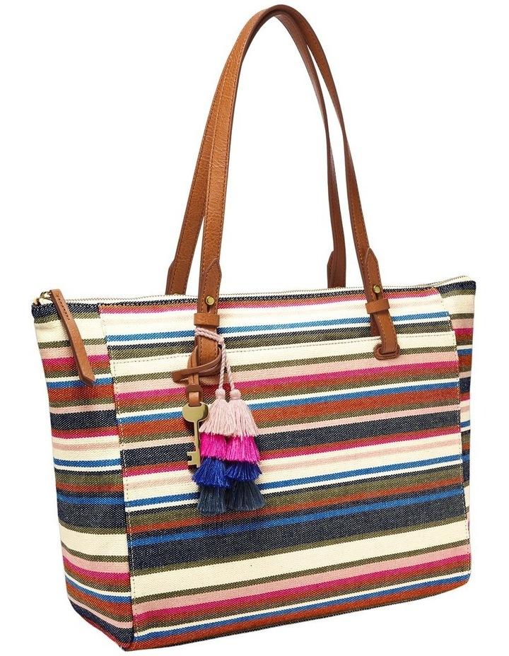 ZB7927387 Rachel Double Handle Tote Bag image 1