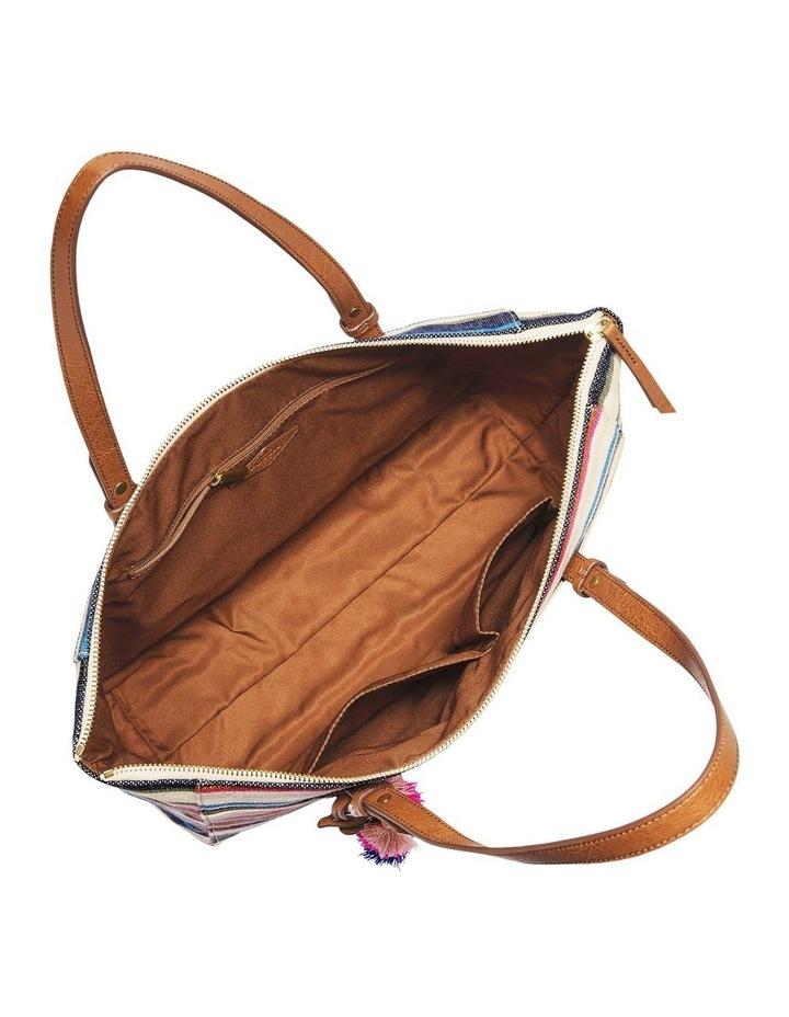 ZB7927387 Rachel Double Handle Tote Bag image 2