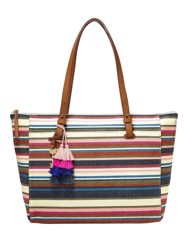 ZB7927387 Rachel Double Handle Tote Bag image 4