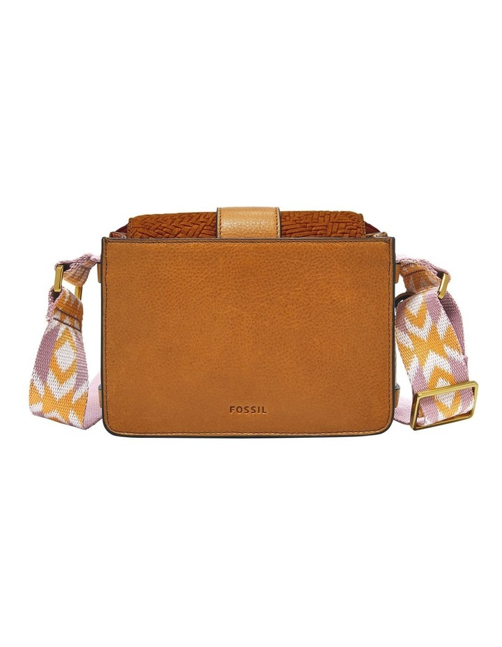 ZB1331231 Wiley Flap Over Crossbody Bag image 2