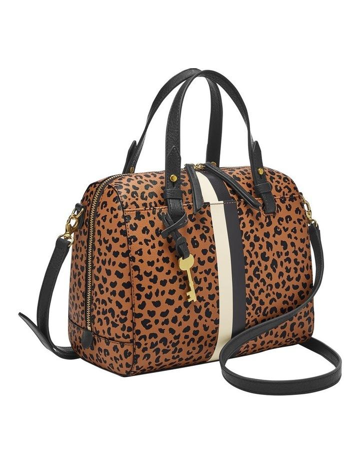 ZB1347989 Rachel Double Handle Shoulder Bag image 2