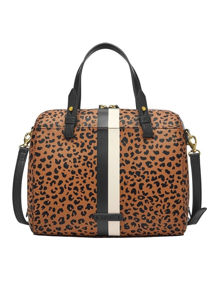 ZB1347989 Rachel Double Handle Shoulder Bag image 3