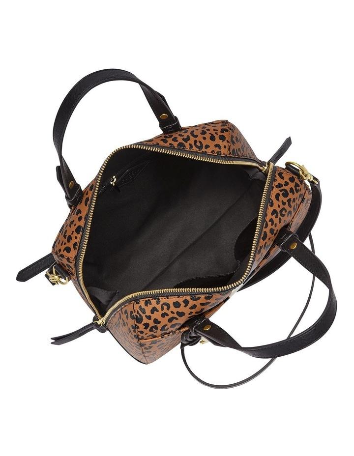 ZB1347989 Rachel Double Handle Shoulder Bag image 4