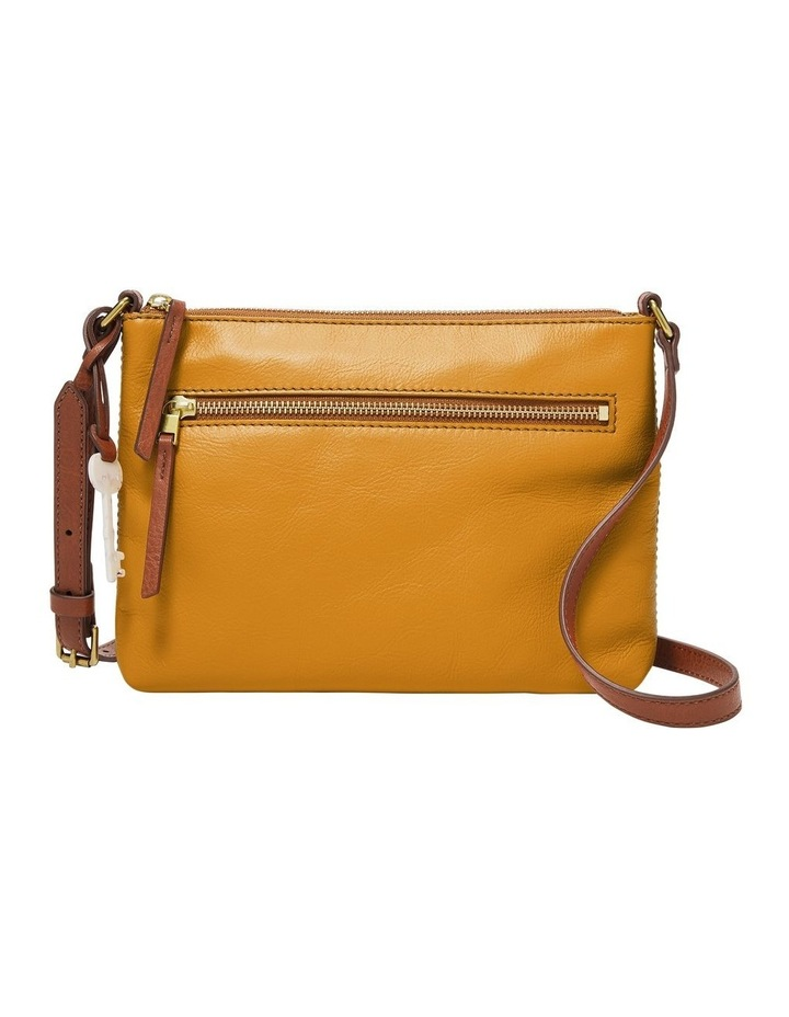 ZB1303721 Fiona Zip Top Crossbody Bag image 1