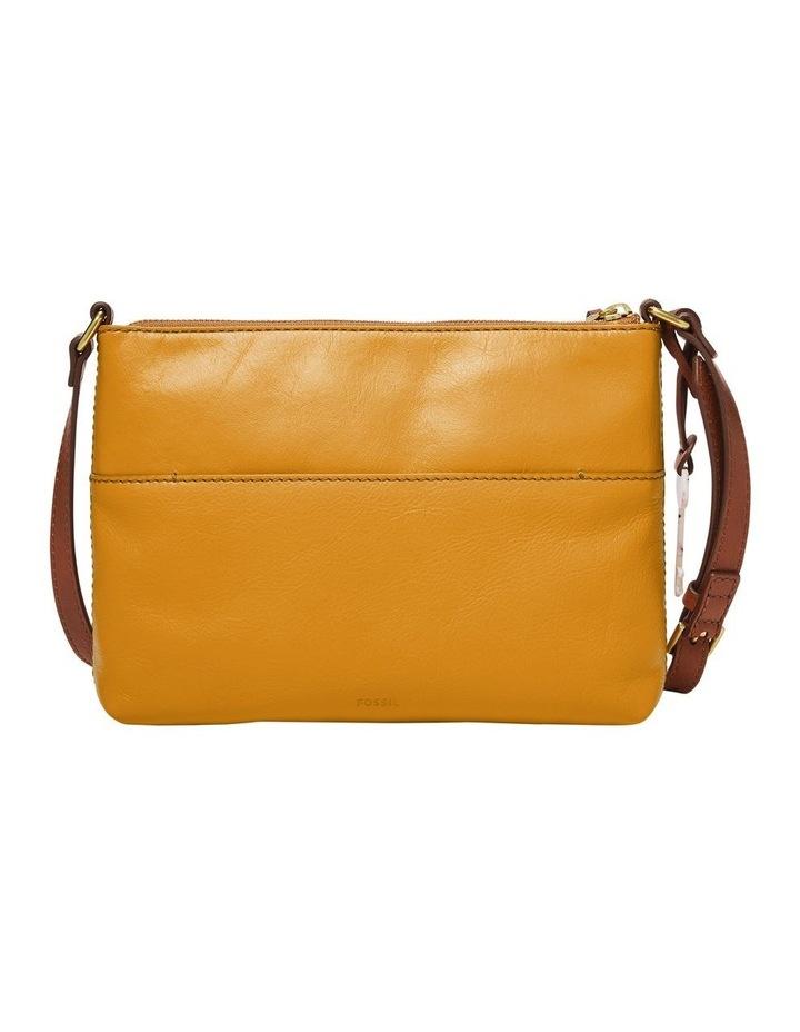 ZB1303721 Fiona Zip Top Crossbody Bag image 3